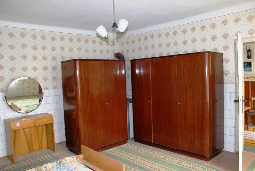 Predaj Rodinné domy Cinobaňa-12