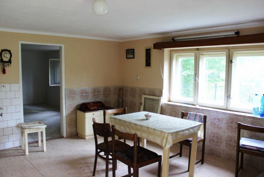 Predaj Rodinné domy Cinobaňa-17