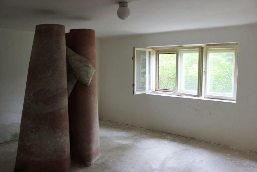 Predaj Rodinné domy Cinobaňa-18