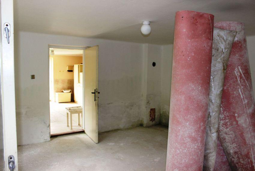 Predaj Rodinné domy Cinobaňa-19