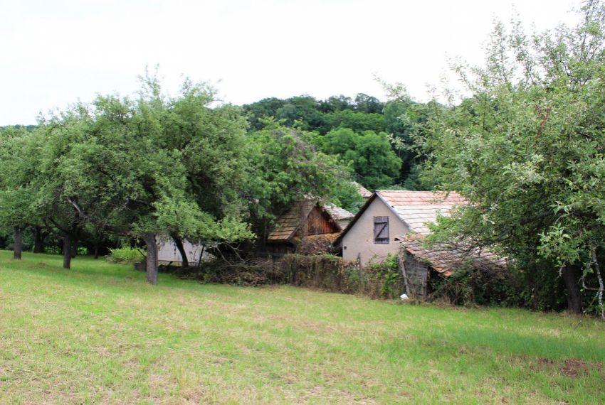 Predaj Rodinné domy Cinobaňa-4