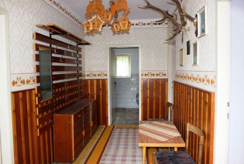 Predaj Rodinné domy Cinobaňa-7