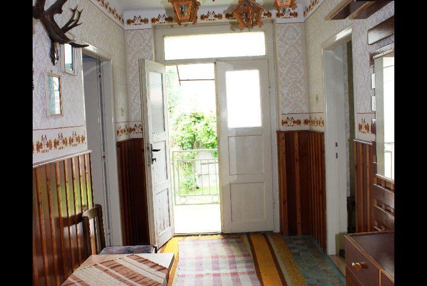 Predaj Rodinné domy Cinobaňa-8