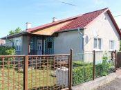 REALITY COMFORT - Lehota pod Vtáčnikom - rodinný dom s garážou