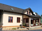 REALITY COMFORT - rodinný dom v blízkosti centra mesta Bojnice