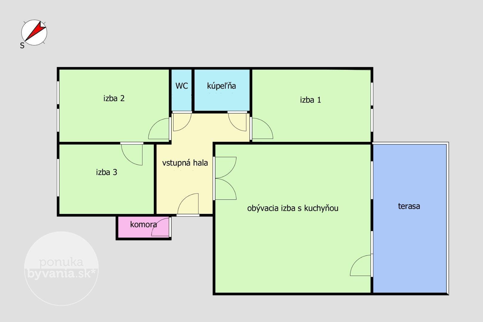 ponukabyvania.sk_Geologická_4-izbový-byt_HANUSKA