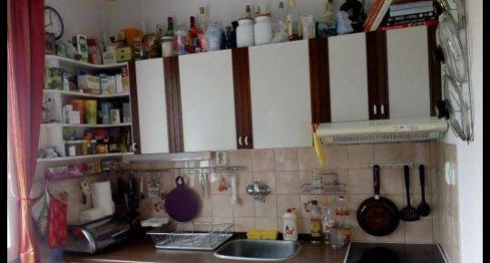 Predaj, 2i byt v širšom centre mesta Zvolen