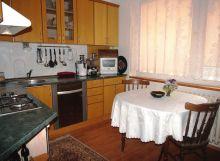 3 izbový byt na ulici Kapitána Nálepku