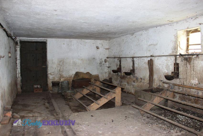 Predaj Rodinné domy Podrečany-12
