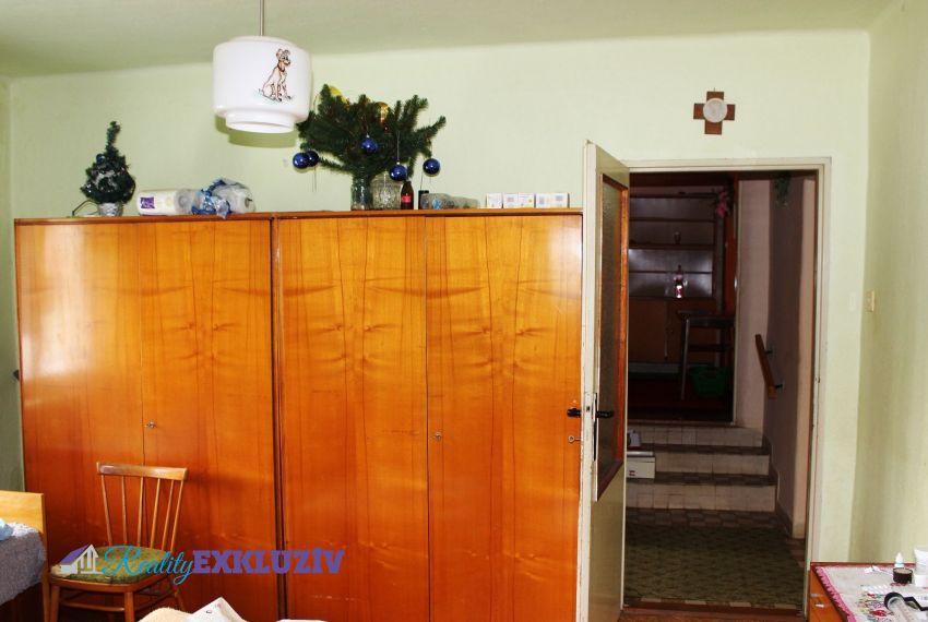 Predaj Rodinné domy Podrečany-18