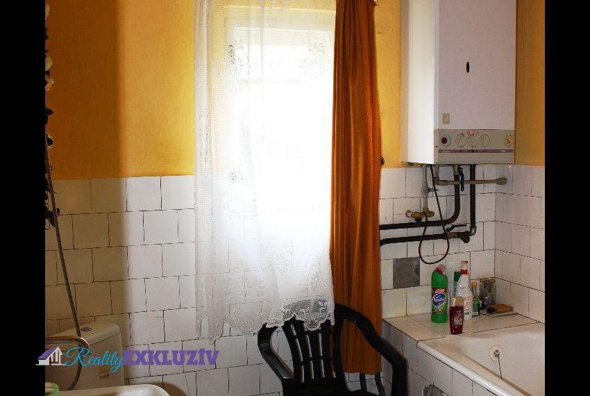 Predaj Rodinné domy Podrečany-23