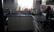 Predáme 4izb.byt v Dunajskej Strede