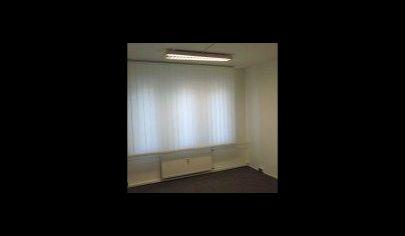 Martin predaj kancelárskych priestorov výmera 16,5m2.