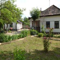 Rodinný dom, Halič, 180 m², Pôvodný stav