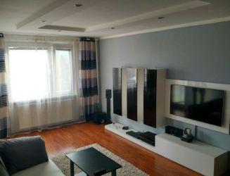 4 izbový byt Ľadoveň 85 m2