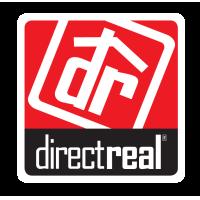 Záhrada, Borský Mikuláš, Pôvodný stav