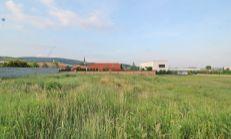 ASTER Predaj: stavebný pozemok, 1995m2, Limbach