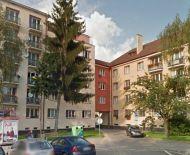 Predaj, 2,5 izbový byt v centre mesta Zvolen