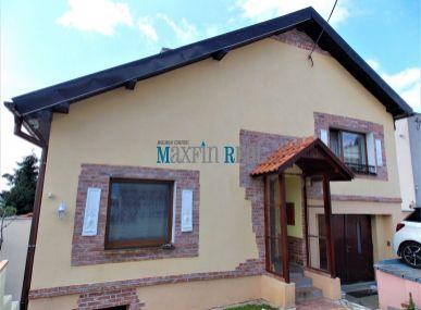 MAXFIN REAL - predaj rodinného domu po rekonštrukcii, Nitra - Zobor