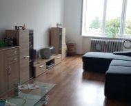 LEN U NÁS !!! DIAMOND HOME s.r.o Vám ponúka na predaj 2 izbový veľkometrážny  byt na ul.Komenského v Dunajskej strede.