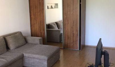 Martin  2  izbový byt 63,7 m2 časť Priekopa.