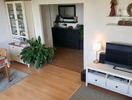 Pekný 3.-izb. slnečný byt po rekonštrukcii, veľká lodžia, Šafárikova ul.