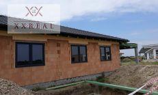 Predaj rodinný dom v obci Trnávka pri Šamoríne