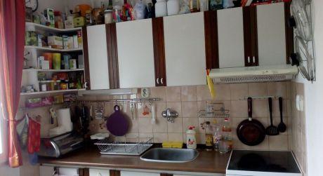 Predaj 2-izbový byt v blízkosti centra Zvolena.