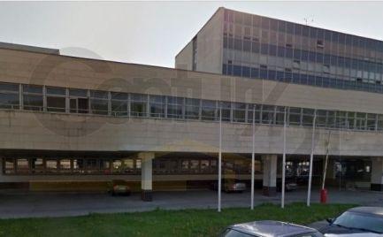 Na prenájom administratívne priestory v Trenčíne