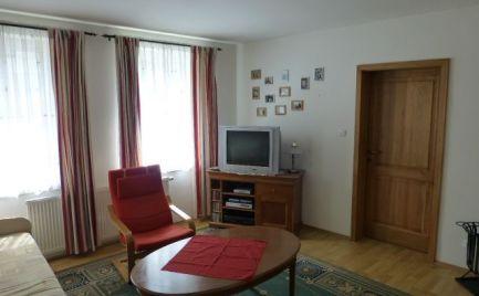 Na predaj 3 izbový rodinný dom v obci Buková, vhodný aj ako víkendová chalupa.