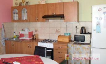 DRK- rodinný dom  na predaj