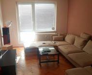 Slnečný 4 izbový byt na Ružovej ulici, Stará Sásová
