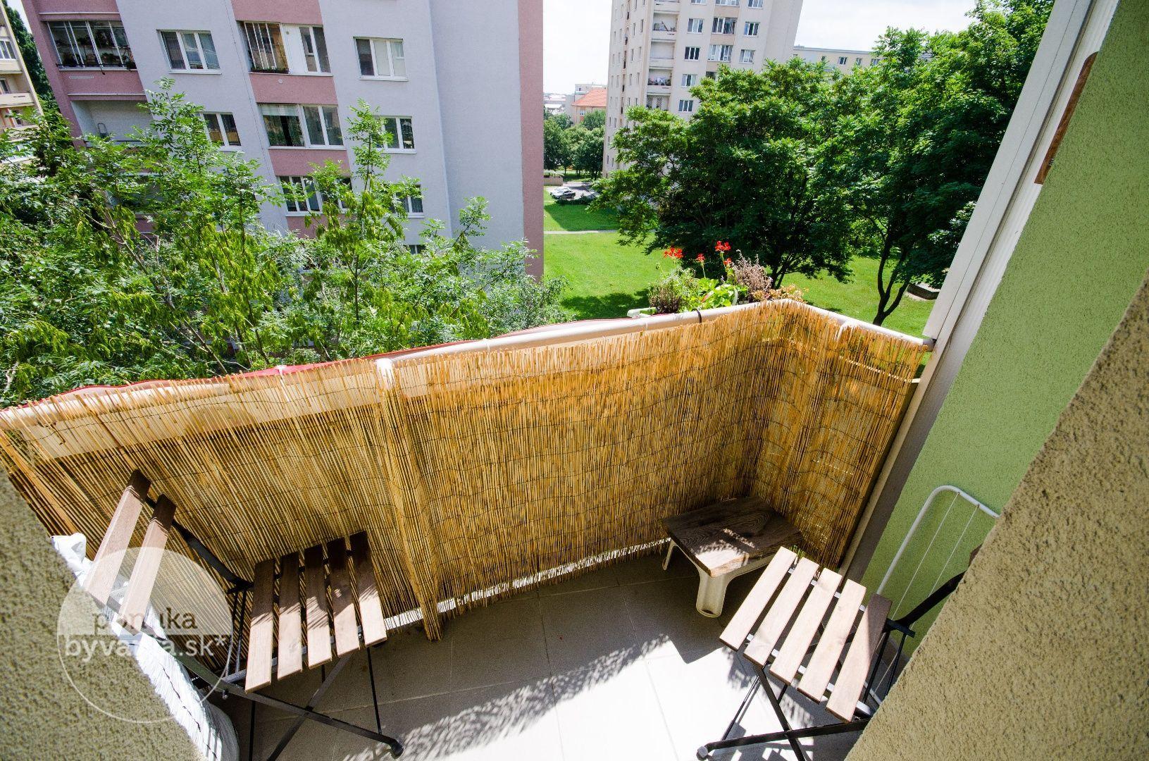 ponukabyvania.sk_Teplická_3-izbový-byt_HANUSKA