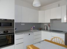 ACT REALITY-  3-izbový byt po rekonštrukcii, Zapotôčky, Prievidza