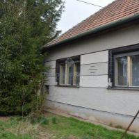 Rodinný dom, Svätoplukovo, 120 m², Pôvodný stav