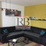 2 izbový byt v novostavbe, Budatínska, Bratislava V