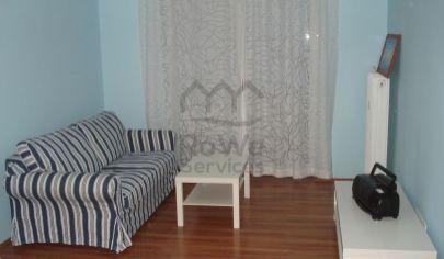 PRENAJATÉ: 2 izb. byt, Páričkova ul., Ružinov, Bratislava II - TOP LOKALITA