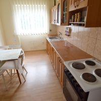 2 izbový byt, Sobrance, 56 m², Čiastočná rekonštrukcia