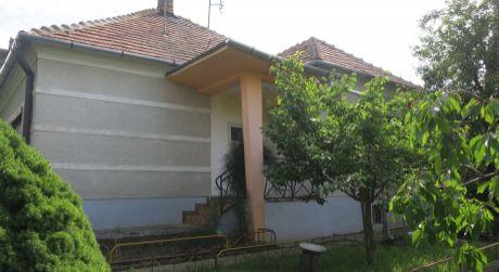 Rodinný dom na predaj Bátorove Kosihy. Znížená cena!