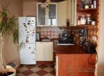 Na predaj 1,5 i byt, Poludníková ulica, Košice - Nad Jazerom