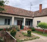 Rodinný dom Kamanová