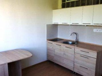 1-i byt 38 m2, - rekonštrukcia, PRENÁJOM
