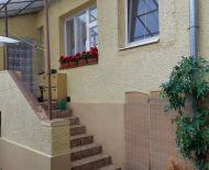 Predaj, tehlový rodinný dom v blízkosti centra mesta