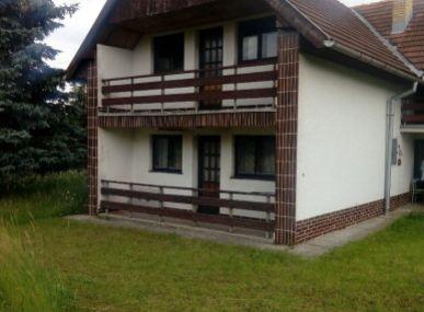 MAXFIN REAL - na predaj rodinný dom v Detvianskej Hute