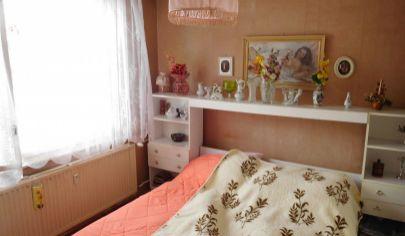 Topoľčany byt 2+1, 60 m2, sídlisko Východ