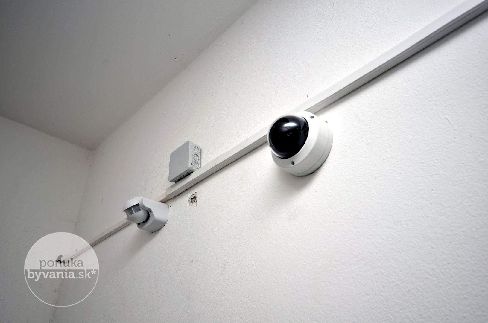 ponukabyvania.sk_Račianska_1-izbový-byt_HANUSKA
