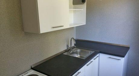 Predaj 2 izbového bytu, Zvolen-Podborová