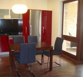 StarBrokers – Prenájom 3-izbového moderného bytu v Ružinove / Vermietung - 3-Zimmer Wohnung im Neubau - Ružinov