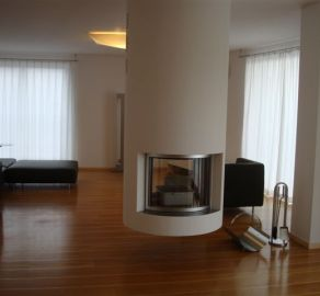 StarBrokers – Prenájom priestranného 4-izbového bytu na Palisádoch / Vermietung 4-Zimmer Wohnung - Palisády