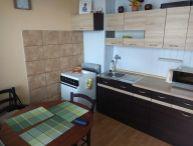 NOVINKA !!! Ponúkam na predaj veľmi pekný 1,5 izbový byt o výmere 38.5m2 v Trnave ul. Gen, Goliana